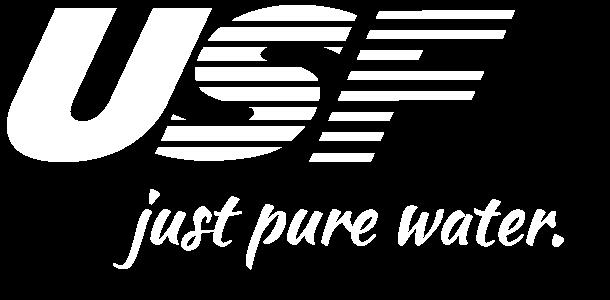 usf-logo-weiss-300x101