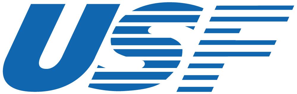 Usf Logo Pantone 2144 C Rgb 1000x318 Usf Water